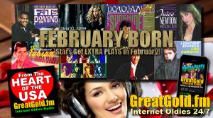 february-birthday-stars_heart-of-the-usa_900x500
