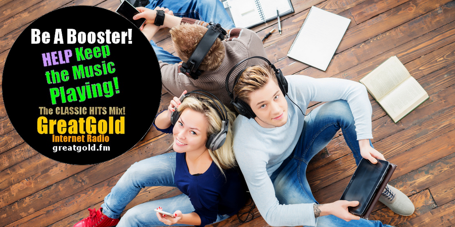 greatgold_be-a-booster_3-listening-on-the-floor_900x450
