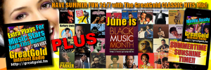 greatgold_june_birthdays-and-black-music-month_900x300