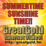 greatgold_summertime-sunshine-time_streamin-greatgold-internet-oldies_400x400