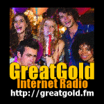 greatgold_thepartypeopleplace_400x400