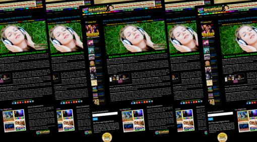 greatgold_08032015-screeenshot-grouping_900x500