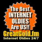 greatgold_the-best-internet-oldies-are-us_400x400