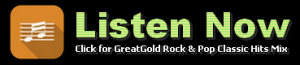 Click Here for GreatGold Audio Launch Page.