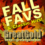 greatgold_logopix_fall-favs-and-classic-hits-3_400x400