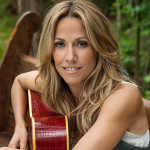 GreatGold.fm Classic Hits Star Sheryl Crow was Born February 11, 1962.