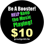 greatgold_be-a-booster_circle_10-dollars_400x400