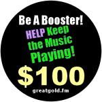 greatgold_be-a-booster_circle_100-dollars_400x400