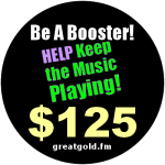 greatgold_be-a-booster_circle_125-dollars_400x400