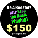 greatgold_be-a-booster_circle_150-dollars_400x400
