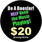 greatgold_be-a-booster_circle_20-dollars_400x400