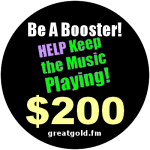 greatgold_be-a-booster_circle_200-dollars_400x400