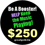 greatgold_be-a-booster_circle_250-dollars_400x400