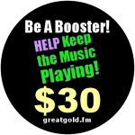 greatgold_be-a-booster_circle_30-dollars_400x400