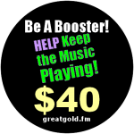 greatgold_be-a-booster_circle_40-dollars_400x400