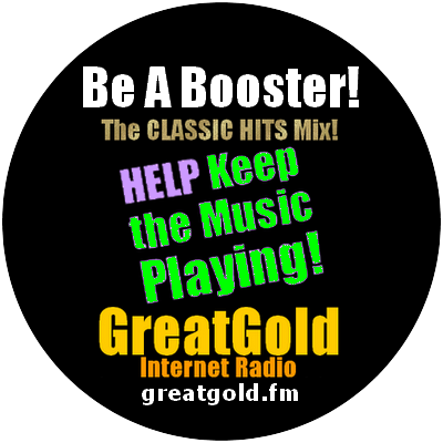 greatgold_be-a-booster_circle_400x400