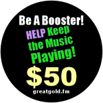 greatgold_be-a-booster_circle_50-dollars_400x400