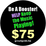 greatgold_be-a-booster_circle_75-dollars_400x400