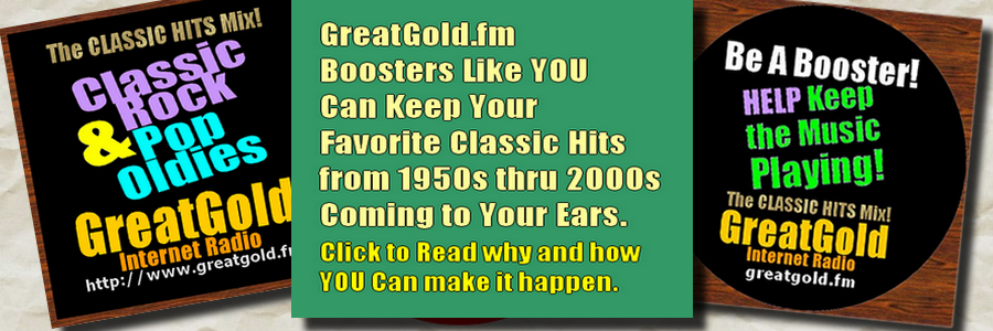 greatgold_read-how-and-why_you-can-make-it-happen_900x300