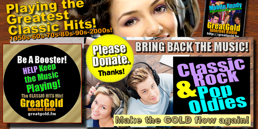 please-donate_bring-back-the-music_be-a-booster_900x450