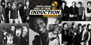 2018 Rock Hall Of Famers Bon Jovi, Straits, Cars, Simone, Tharpe, Moody Blues Get Extra April Play
