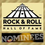 rockhall_nominees_generic_use-anytime_400x400