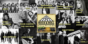 2019-rockhall-nominees_with-we-always-play-the-greats-at-greatgold-logo_900x450
