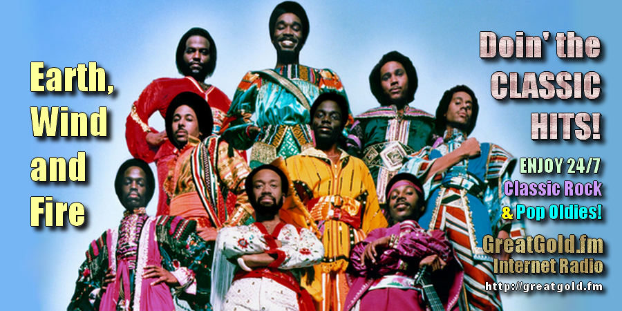 earth-wind-and-fire_kennedy-center-honorees-2019_greatgold_900x450