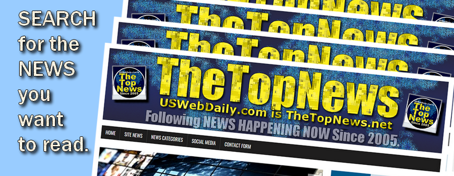 the-top-news_search-for-the-news-you-want-to-read_uswd-front-page_900x350