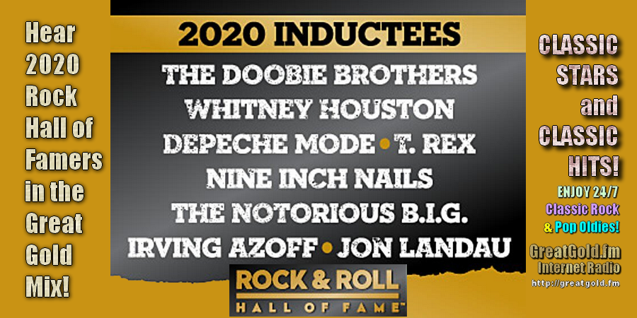 2020-rockhall-inductees_as-announced-jan-15-2020_greatgold_900x450