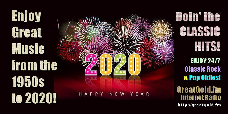 greatgold_2020_enjoy-great-music-from-1950s-to-2020_overlay-on-happy-new-year_900x450