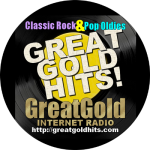 greatgoldhits_circle_400x400