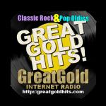 greatgoldhits_circle_400x400