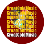 greatgoldmusic_circle_400X400