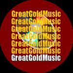 greatgoldmusic_circle_400X400