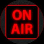 therealgabbygary_on-air_400x400