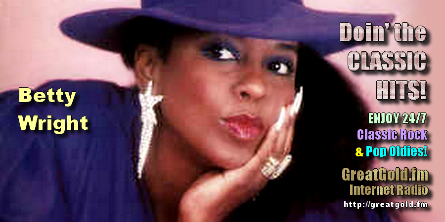 betty-wright_born-dec-21-1951-in-miami-fl_died-May-10-2020_greatgold_900x450