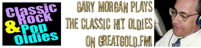 gary-plays-the-classic-hit-oldies_on-greatgold-dot-fm_gold-metal-letters_100x410