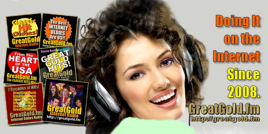 smiling-lady_doin-it-on-the-internet-since-2008_greatgold-fm_900x450