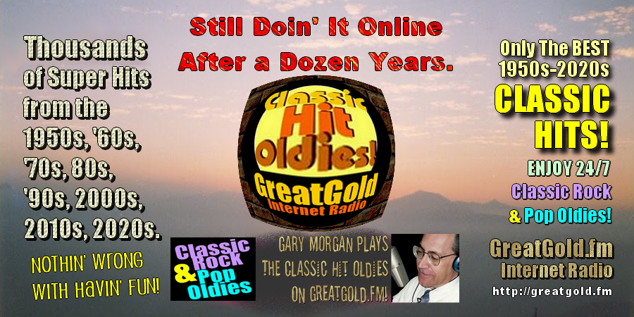 thousands-of-super-hits_stll-doin-it-online-afte-a-dozen-years_greatgold-classic-hit-oldies_900x450