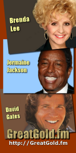 greatgold-december-11-b-days_brenda-lee_jermaine-jackson_david-gates_tall-poster