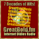 greatgold-square_great-gold-music_7-decades-of-hits_internet-oldies-radio_gold-border_250x250