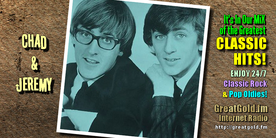 chad-and-jeremy_chad stuart-and-jeremy-clyde_sixties-hit-duo_900x450