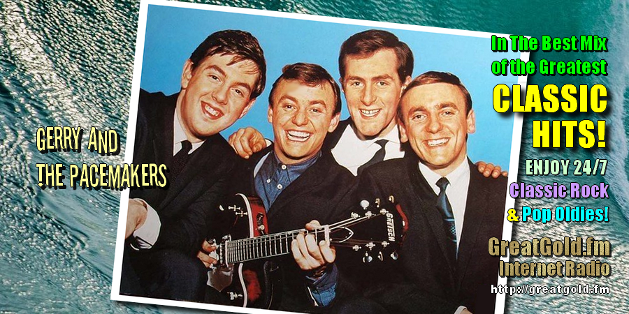 gerry-and-the-pacemakers_1960s-band_greatgold_900x450