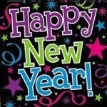 happy-new-year_generic_250x250