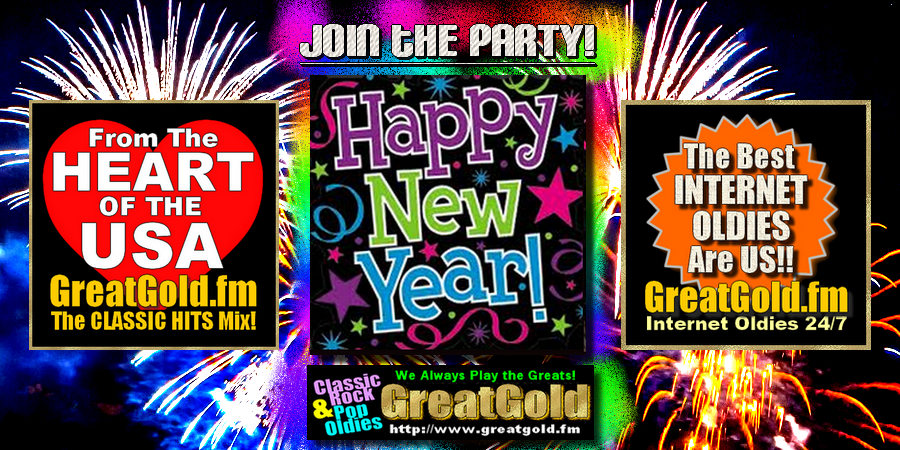 join-the-party_new-year-fireworks_darker-contrast_greatgold_900x450