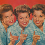 mcguire-sisters_it's-in-our-mix-of-the-greatest-classic-hits_greatgold_900x450