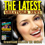 the-latest-greatgold-news-cover_over-pretty-smiling-lady_also-mobile-ready-phone-image_300x300