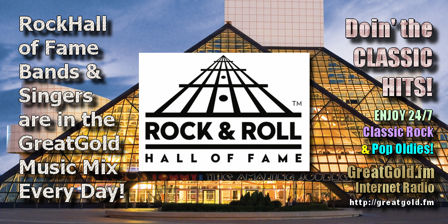 rockhall-of-fame-bands-and-singers-in-the-mix-everyday_greatgold-imprint_900x450