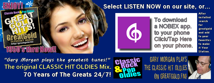 select-listen-now-on-our-site_OR_download-nobex-app_for-your-phone_900x350